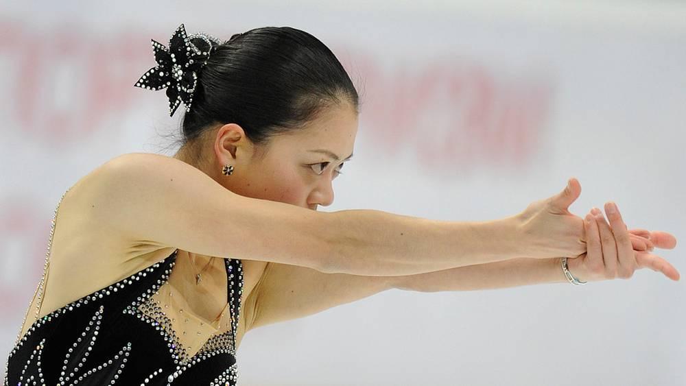 Акико Судзуки