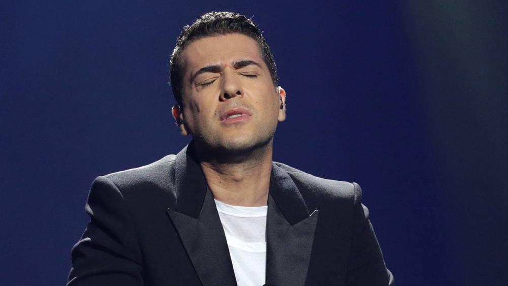 24. Желько Йоксимович, Сербия