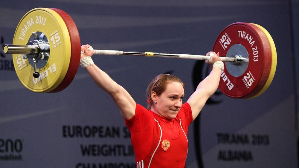 Марина Шаинова