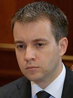 Никифоров, Николай Анатольевич