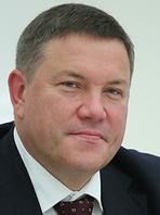 Кувшинников, Олег Александрович