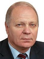 Тихонов, Валерий Владимирович