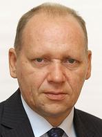 Громов, Алексей Алексеевич