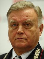 Якунин, Владимир Иванович