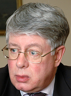Бородавкин, Алексей Николаевич