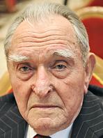 Гусев, Леонид Иванович