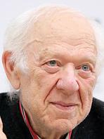 Попов, Олег Константинович