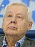 Табаков, Олег Павлович