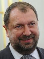 Резник, Владислав Матусович