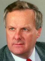 Собчак, Анатолий Александрович