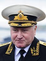 Королев, Владимир Иванович