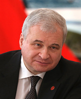 Денисов, Андрей Иванович