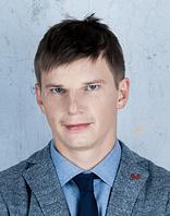 Аршавин, Андрей Сергеевич