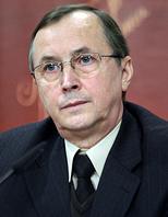 Бурляев, Николай Петрович