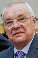 Решульский, Сергей Николаевич
