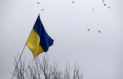 Ukraine expected to lose some $1bln from Russian trade restrictions — official