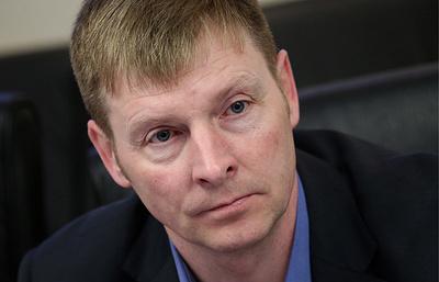 IOC urges Russian bobsledder Zubkov to return Olympic gold of 2014 Sochi Games