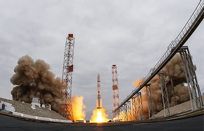 Launch window for 2020 ExoMars mission to open on July 25 – ESA