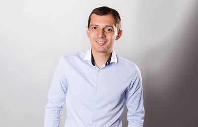 Саркис Мерванян: волонтерство сегодня интересно не только молодежи