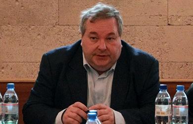 Дмитрий Мосяков: Россия может выйти на новый уровень отношений с АСЕАН