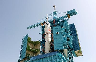 США и Китай провели второй раунд диалога по сотрудничеству в космосе