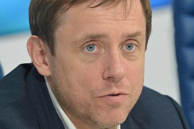 Вадим Юрьев: транспортная ситуация в городе в руках самих москвичей