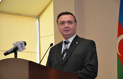 Глава организации: российские технологии в МОГО - самые эффективные
