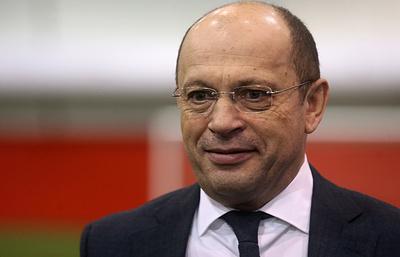 Победитель чемпионата России по футболу получит около $5 млн