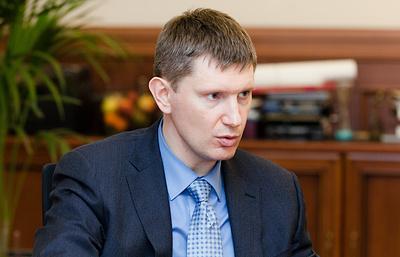 Максим Решетников: больше 40% московских предприятий начали работать на экспорт