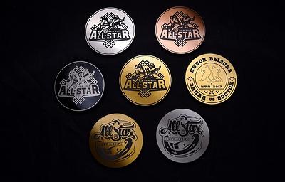 Участники недели звезд хоккея 2017 года получат памятные медали