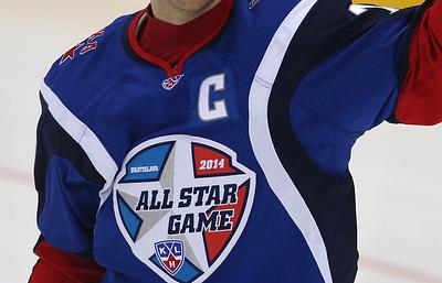 Казань, Владивосток, Хельсинки, Астана претендуют на проведение Недели звезд хоккея - 2018