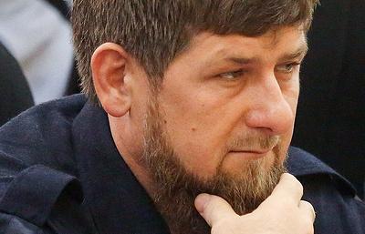 Фонд Кадырова за 12 лет помог не только россиянам, но и жителям Сирии и Сомали