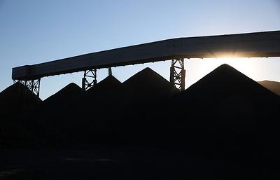 Предприятия Сахалина в 2016 году увеличили добычу угля в 1,3 раза
