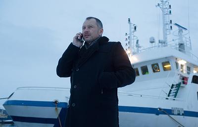 Bloomberg нашел в России нового миллиардера