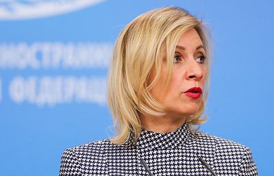 Москва сомневается в возможности объективного расследования Киевом убийства Вороненкова