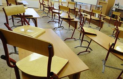 Власти Поморья: проверки не выявили нарушений в Урдомской школе