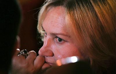 Елена Батурина вновь возглавила список богатейших женщин России по версии Forbes