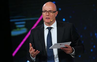Стратегия развития КХЛ должна привести к снижению госфинансирования на 12 млрд руб.