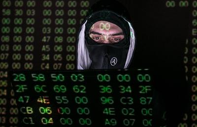 Развитие технологий опережает подготовку кадров в сфере кибербезопасности