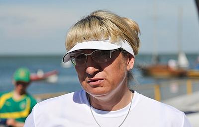 Тищенко: ростовские яхтсмены имеют хорошие шансы побороться за призы на Спартакиаде