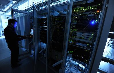Самые масштабные и значимые атаки компьютерных вирусов в мире. Досье