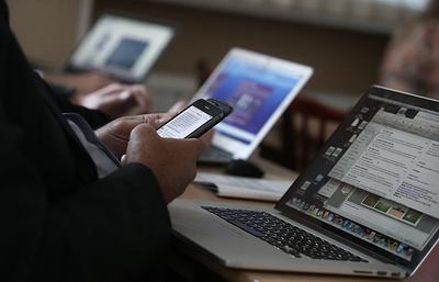 Мировой рынок мобильных приложений к 2021 году вырастет до $6,3 трлн