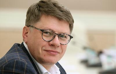 """Курбатов: ФХР не может вмешаться в ситуацию с долгами игрокам """"Динамо"""""""