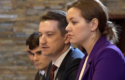 Депутат ГД обратился в Генпрокуратуру после скандала со свадьбой дочери судьи на Кубани