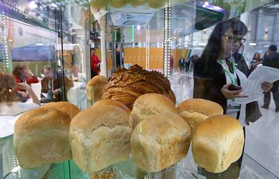 Хлеб и хлебцы: польза и вред