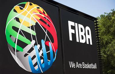 Евролига: календарь FIBA не решает вопрос участия лучших игроков в матчах отбора КМ-2019