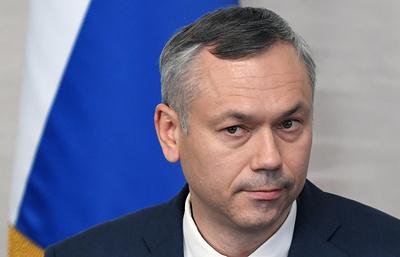 Новосибирские власти до конца года расторгнут концессию по мусороперерабатывающим заводам
