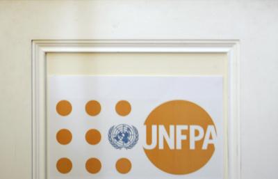 ООН: состояние 2,5 тыс. богачей планеты сопоставимо с совокупным ВВП 150 стран