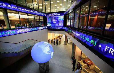 En+ привлекла в рамках IPO $1 млрд