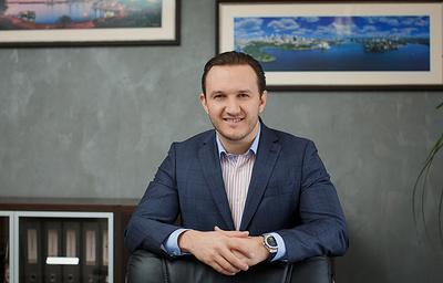Сергей Галетов: качество изделий российских фабрик выше, чем на предприятиях Азии